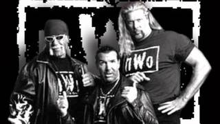 NWO THEME HIP HOP REMIX (PRODUCED BY RICK RUDE)