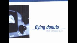 Flying Donuts - The Right Way