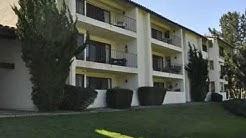 17647 Pomerado Rd, San Diego CA 92128