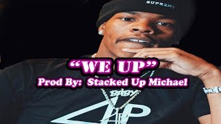 Download Quando Rondo X Nba Youngboy X Rich Homie Quan Type Beat