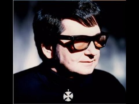 You Got It (DJ X2 Remix) - Roy Orbison