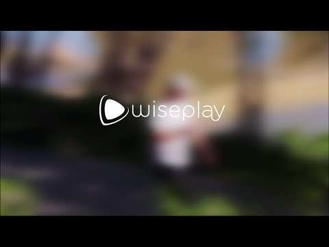 WISEPLAY - Reproductor multimedia para Android e iOS [ESPAÑOL]