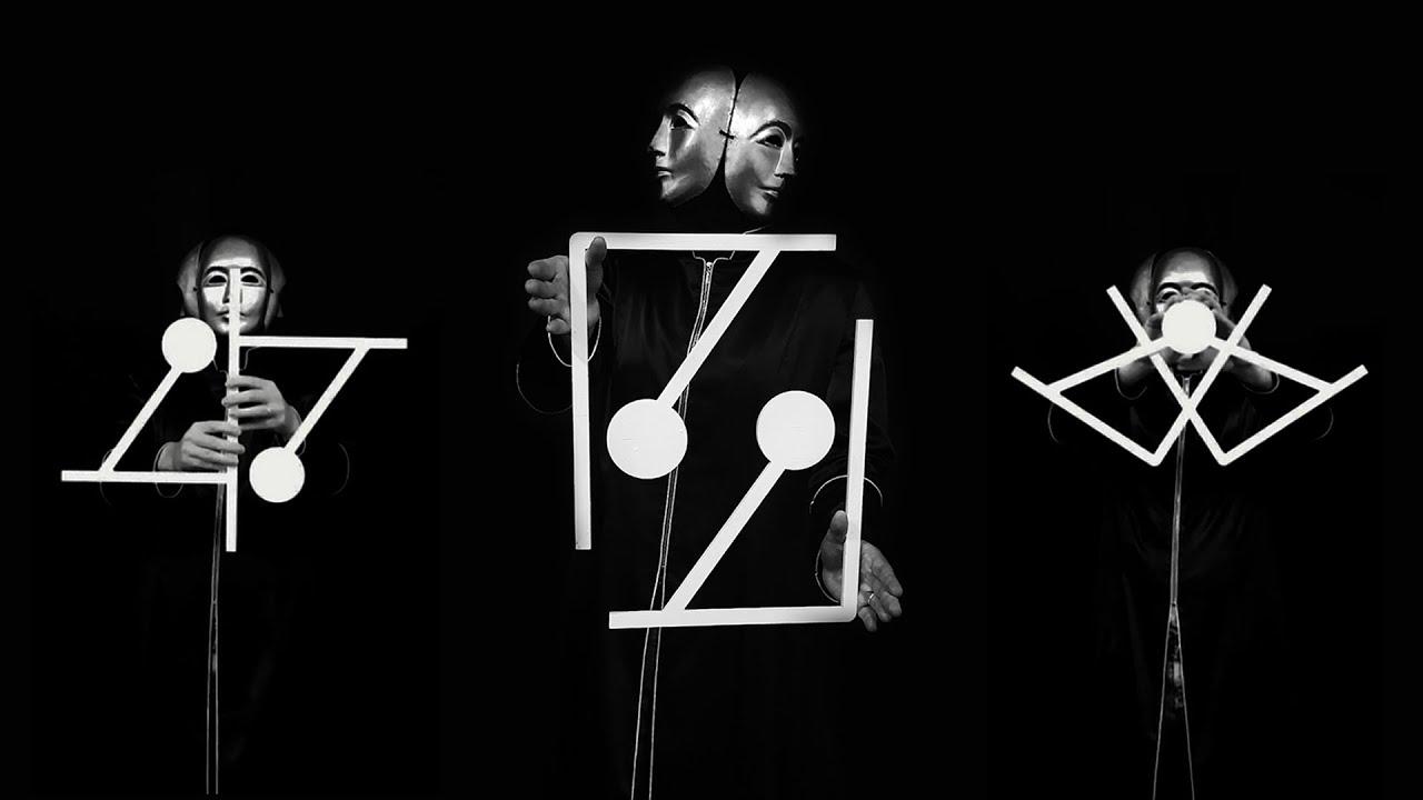 DECKNOTICS (Feat. SHAO) | Object Manipulation | Decknosis
