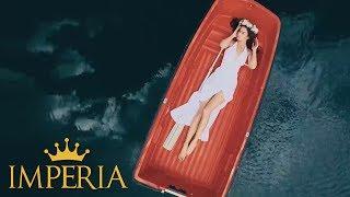 Buba Corelli - Nju bi' da ljubim (Official Video) 4K