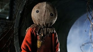 Trick 'r Treat 2 Update From Director Michael Dougherty