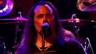 "DEICIDE ""Conviction"" Live 3/24/12"