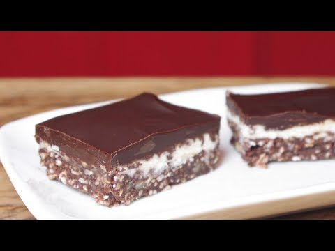 no-bake-canuck-nanaimo-bars---recipe-video