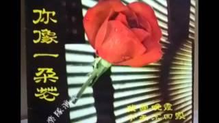 電星樂隊 Telstar Combo  -  今天不回家 , 偷吻