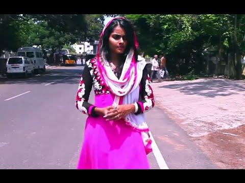 Nightmare - New Tamil Short Film 2015