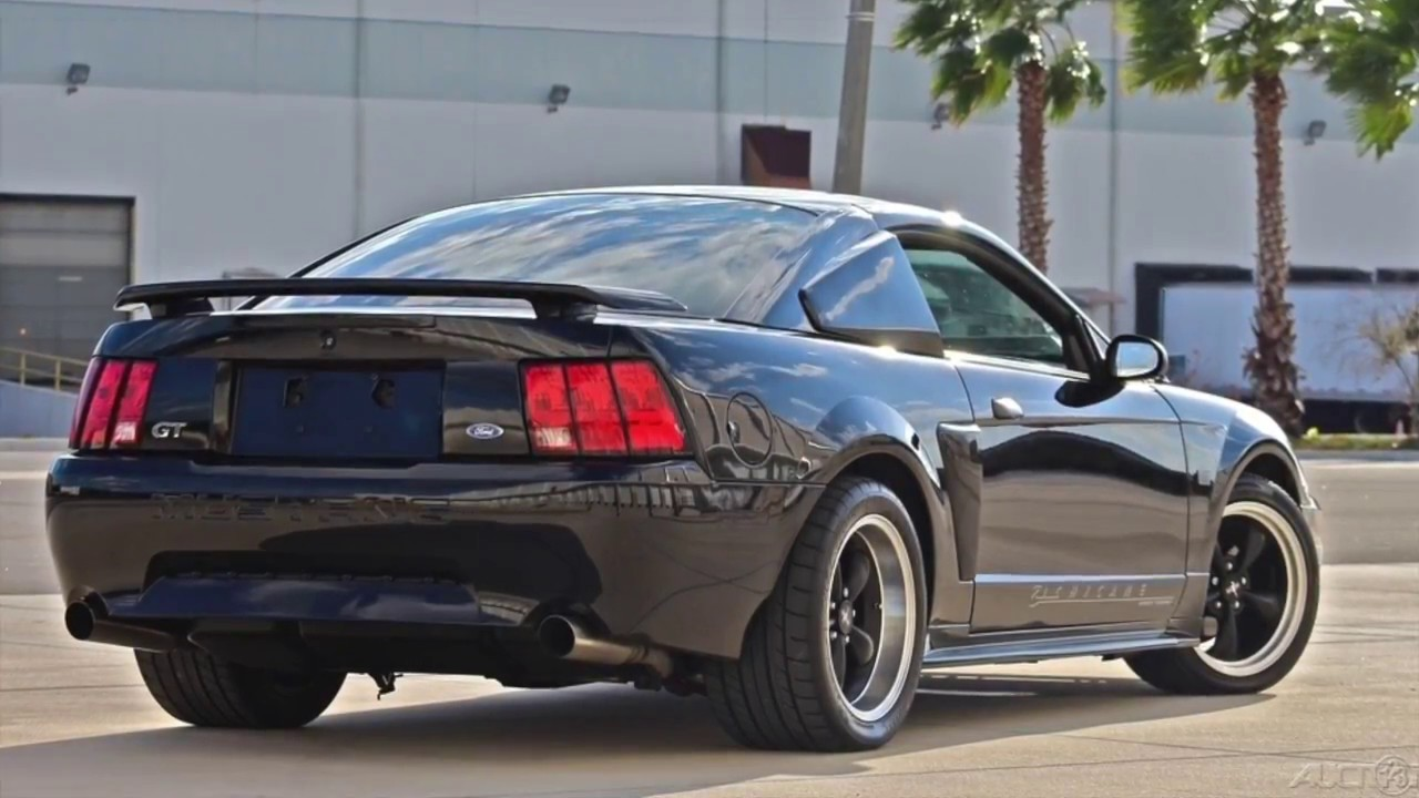 2002 ford mustang gt chicane sport tuning youtube. Black Bedroom Furniture Sets. Home Design Ideas