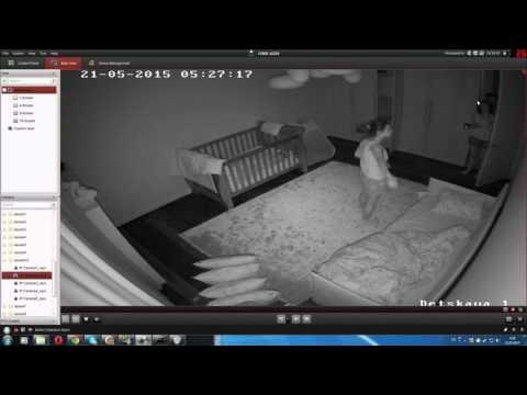 Порно с вебкамер - девушки с парнями записывают свои секс