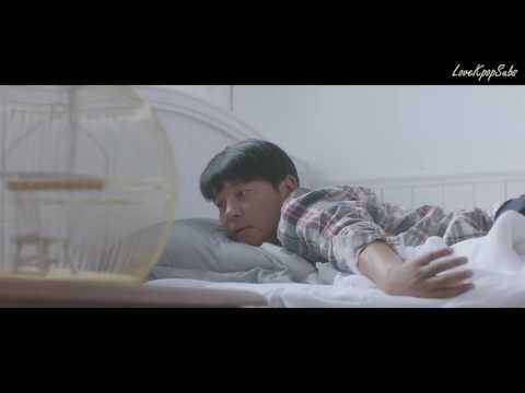 Lim Chang Jung - The Love I Committed MV [English subs + Romanization + Hangul] HD