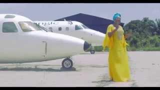 Tambira Jehovah - Bethany Bola Thani [Official Music Video]