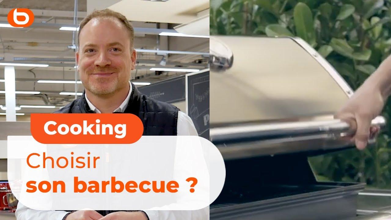 Barbecue A Gaz Ou Electrique votre barbecue, plutôt électrique, gaz ou charbon ?