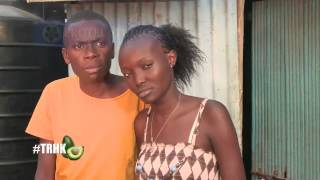 Msupa wa Kwale ameland.....  Ep35 Pt2