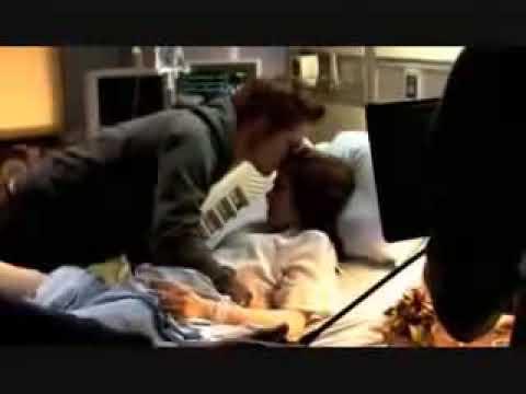 Сумерки постельные сцены как снимали актеры в фильме анатомия страсти