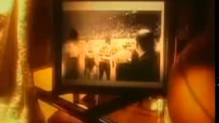 Repeat youtube video Oscar Robertson Documentary