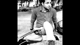 Download Hindi Video Songs - Bulleya-Ae Dil Hai Mushkil | Aishwarya, Ranbir, Anushka | Pritam | Amit Mishra |by ANKIT SAHU