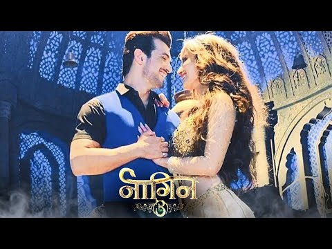 NAAGIN 3 Promo Official Full Story 11 May | Shivangi | Upcoming Twist | NAAGIN 3 | Colors TV