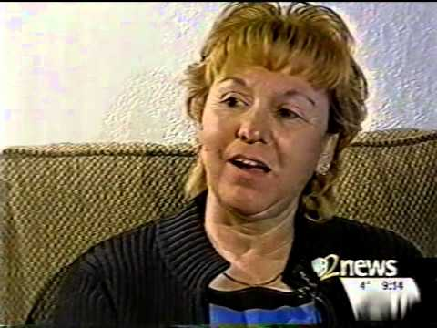 KWGN-TV 9pm News, February 25, 2002