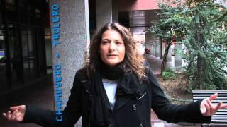 ¡Qué quilombo! Diccionario de argot argentino-español