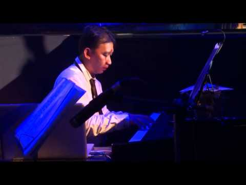 All by myself Thu Minh (performance at liveshow MRDam).mkv