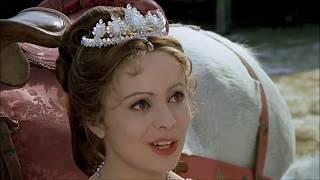 Карел Готт  Навсегда   Кадры из фильма Три орешка для Золушки