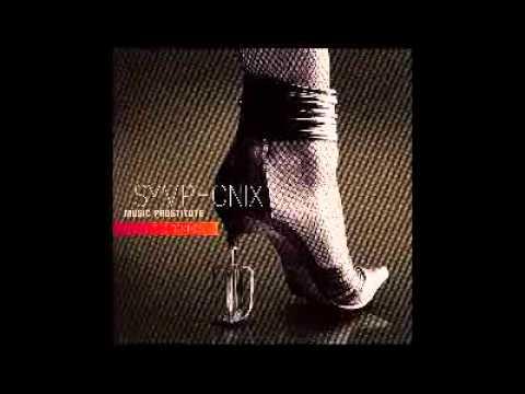 Symphonix - Rhythm in Motion (Liquid Soul RMX)