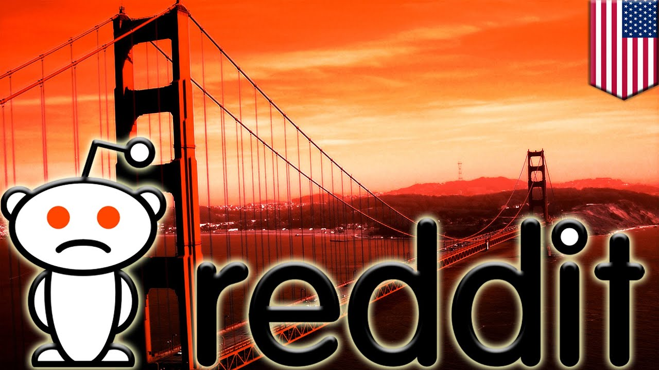 Reddit trolls own staff: Move to San Francisco before January or leave the  company