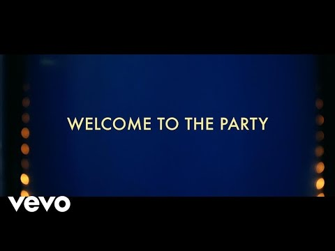Kelleigh Bannen - Welcome To The Party