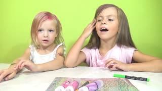 видео Из чего делаем и чем красим игрушки. | Деревянные игрушки из таёжной деревушки | ВКонтакте