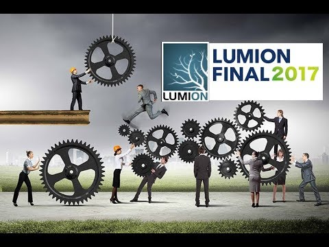 Lumion 3d Have Setting For Using On Low Graphics Laptop And Pc(urdu Hindi)