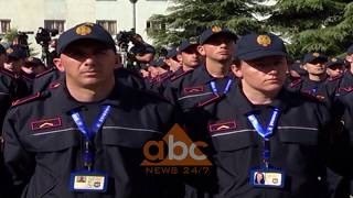 Altin Qato pa certifikate sigurie | ABC News Albania