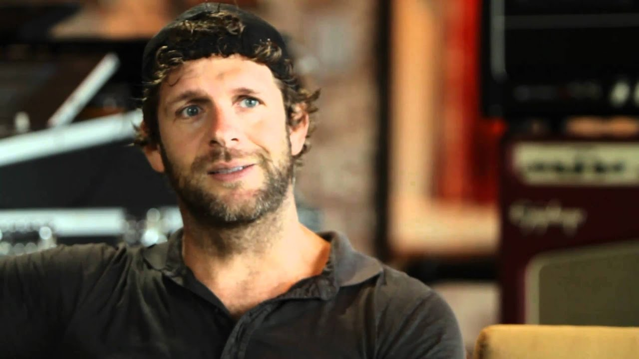 billy-currington-enjoy-yourself-new-album-out-now-billy-currington