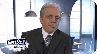 ZDF History – Der Mauerfall