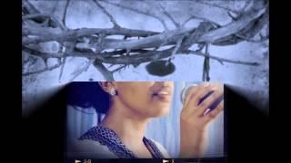 mezmur tigrigna 2016 by bety mihretab