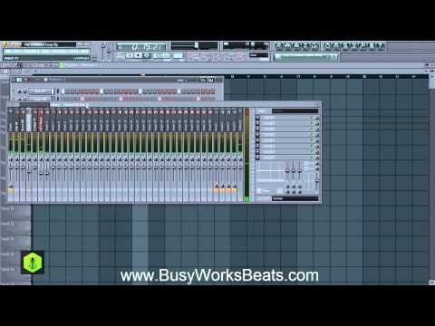 How to Escape the Beat Loop Syndrome and Make Full Songs
