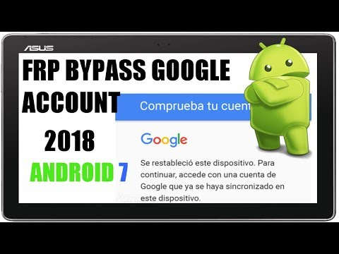 frp-bypass-google-account-android-7-|-asus-zenpad-2018