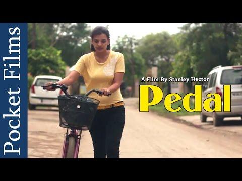 Inspirational Short Film - Pedal | Pocket Films
