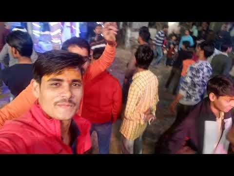 Shiv Barat Dance Mahashivratri