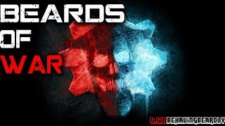 Gears 5: First Multiplayer Game on Stream. Please Don't Nurf the Longshot XD