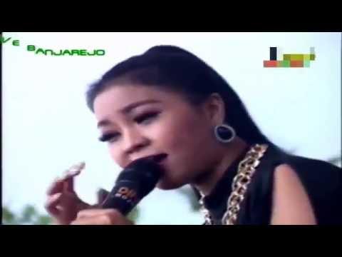 Lagu Pop Virus - Niken Aprilia - Monata Band  Terbaru 2016
