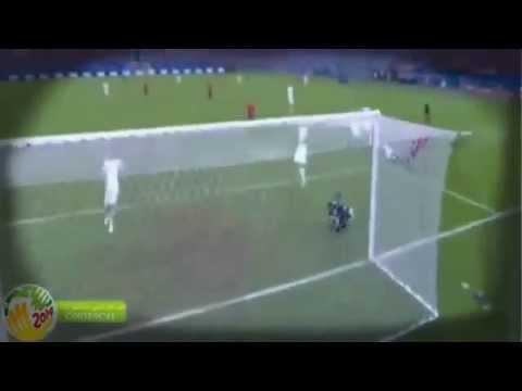 Algeria VS South Korea 4 2 All Goals And Full Highlights HD