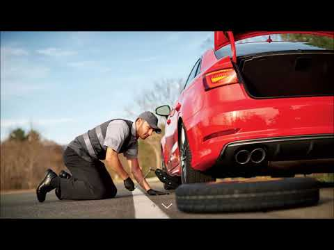 7/24 Roadside Assistance and Towing Service near Bellevue NE | Mobile Auto Truck Repair Bellevue