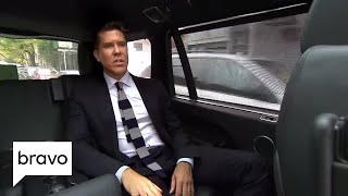 Million Dollar Listing NY: Is NYC Becoming a Playground for the Rich? (Season 6, Episode 8) | Bravo