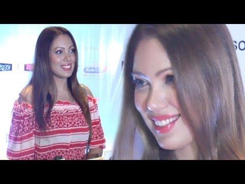 Munmun Dutta aka Babita Of Tarak Mehta Ka Ooltah Chashmah HOT Interview