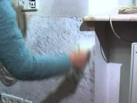 Бухгалтерское обслуживание в Екатеринбурге - YouTube