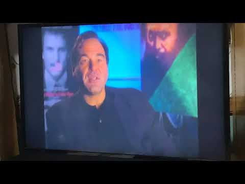 "Oliver Stone Says ""Elites Own The Media"" And Shows Why I Started Zennie62Media, Inc."