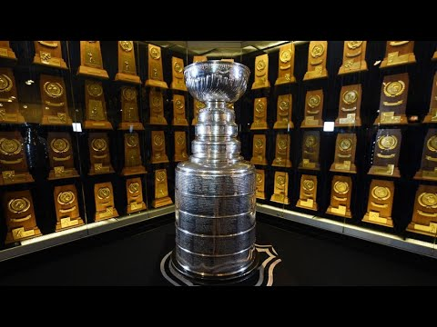 All The Greatest NHL Stanley Cup Champions Of All-Times (1918-2019)