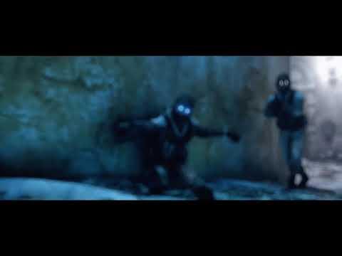 БЕСПЛАТНЫЙ КЛЮЧ ОТ CS:GO (2018 ГОД) - Популярные видеоролики!